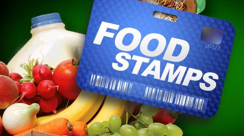 food stamps2_1523479521347.JPG.jpg