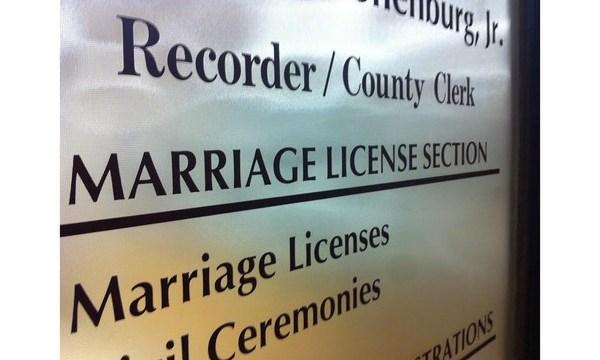 marriage license_1523057427961.jpg.jpg