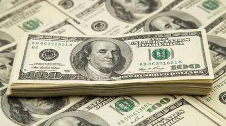 money10_1522765791199.JPG