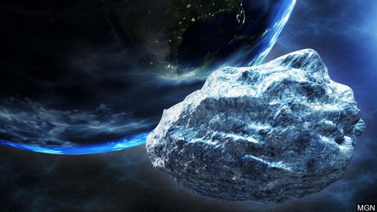 5-15-18 asteroid fly by_1526520763002.jpg.jpg