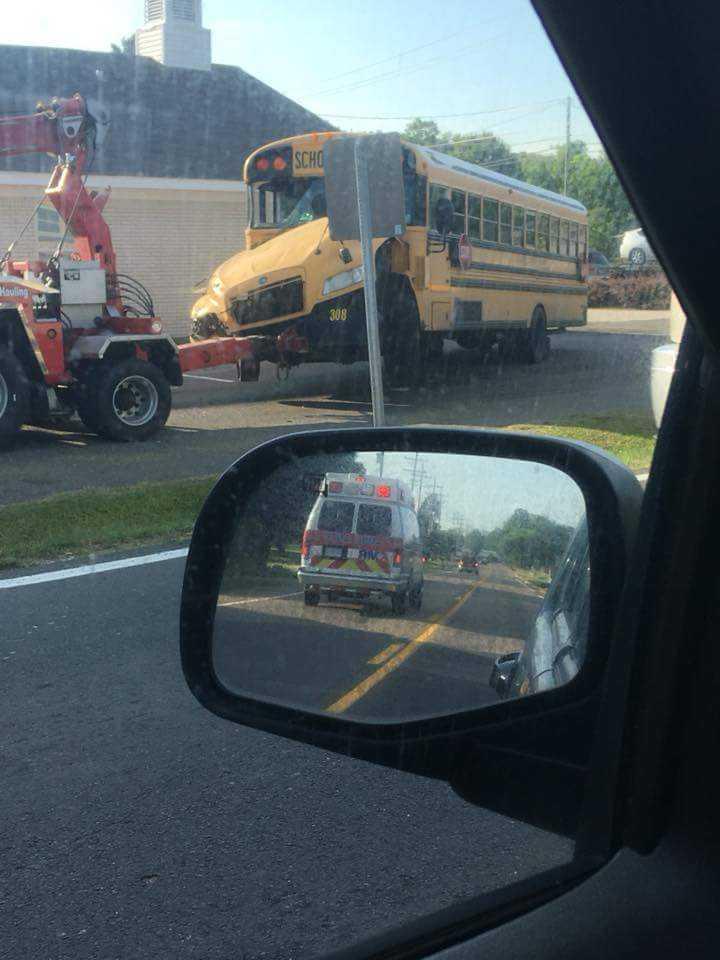 5-16-18 Bus Accident_1526516491879.jpg.jpg
