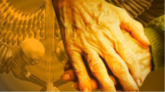 Elderly Health Generic_1525835122184.JPG.jpg