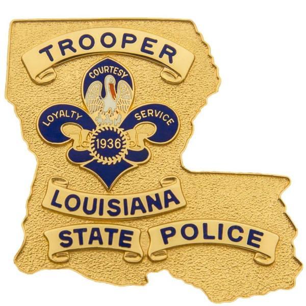 Louisiana State Police_1525882729501.jpg.jpg
