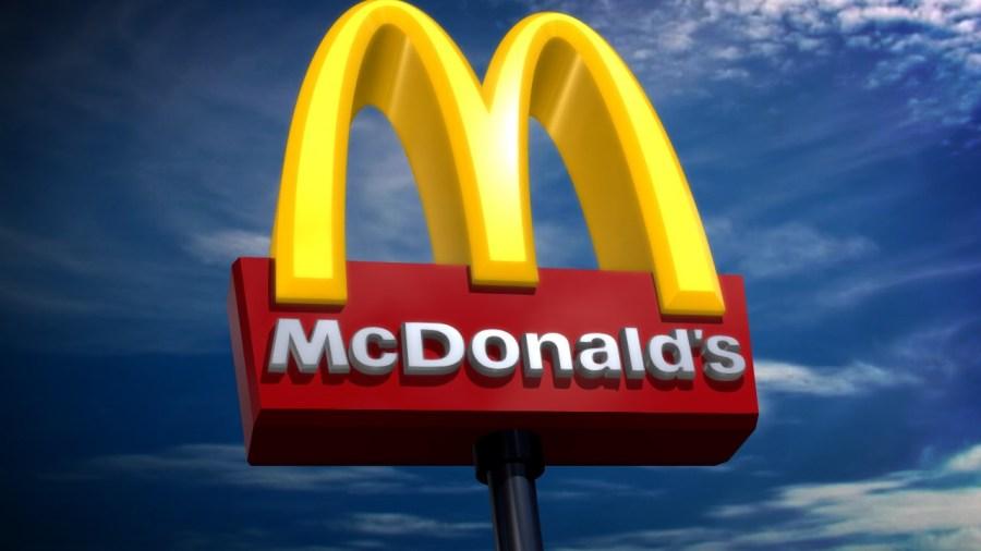 McDonalds_1527211320925.jpg