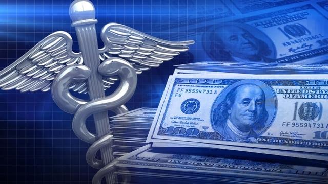 Medicaid money generic_1523449096104.jpg_39656962_ver1.0_640_360_1525877816377.jpg.jpg