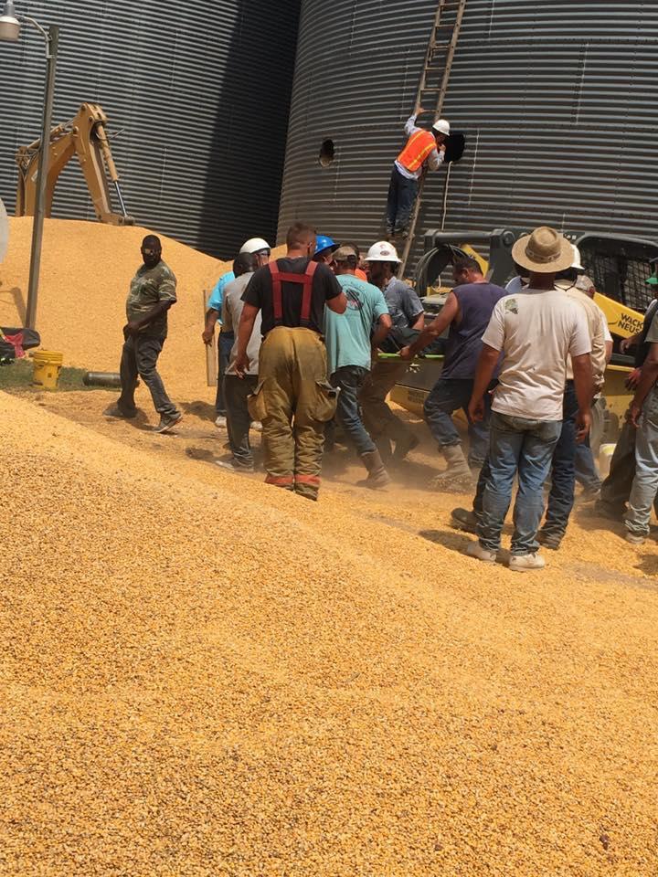 grain bin_1526571021357.jpg.jpg