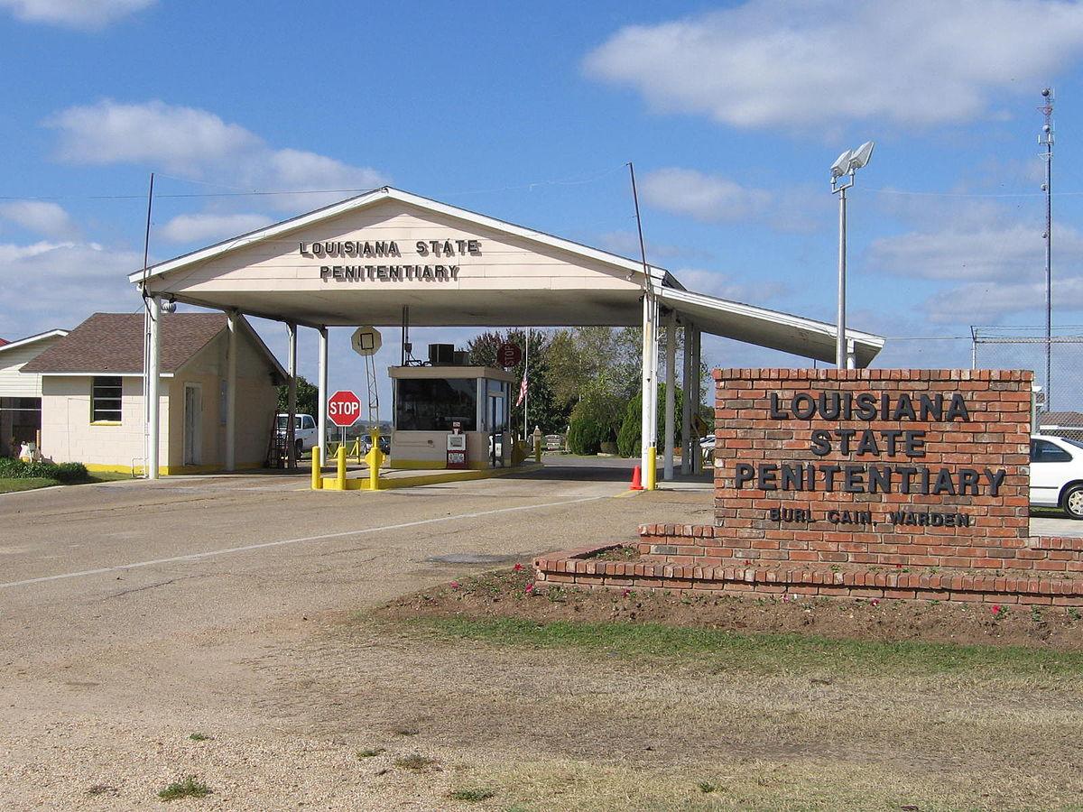 louisiana state penitentiary_1525357211471.jpg.jpg