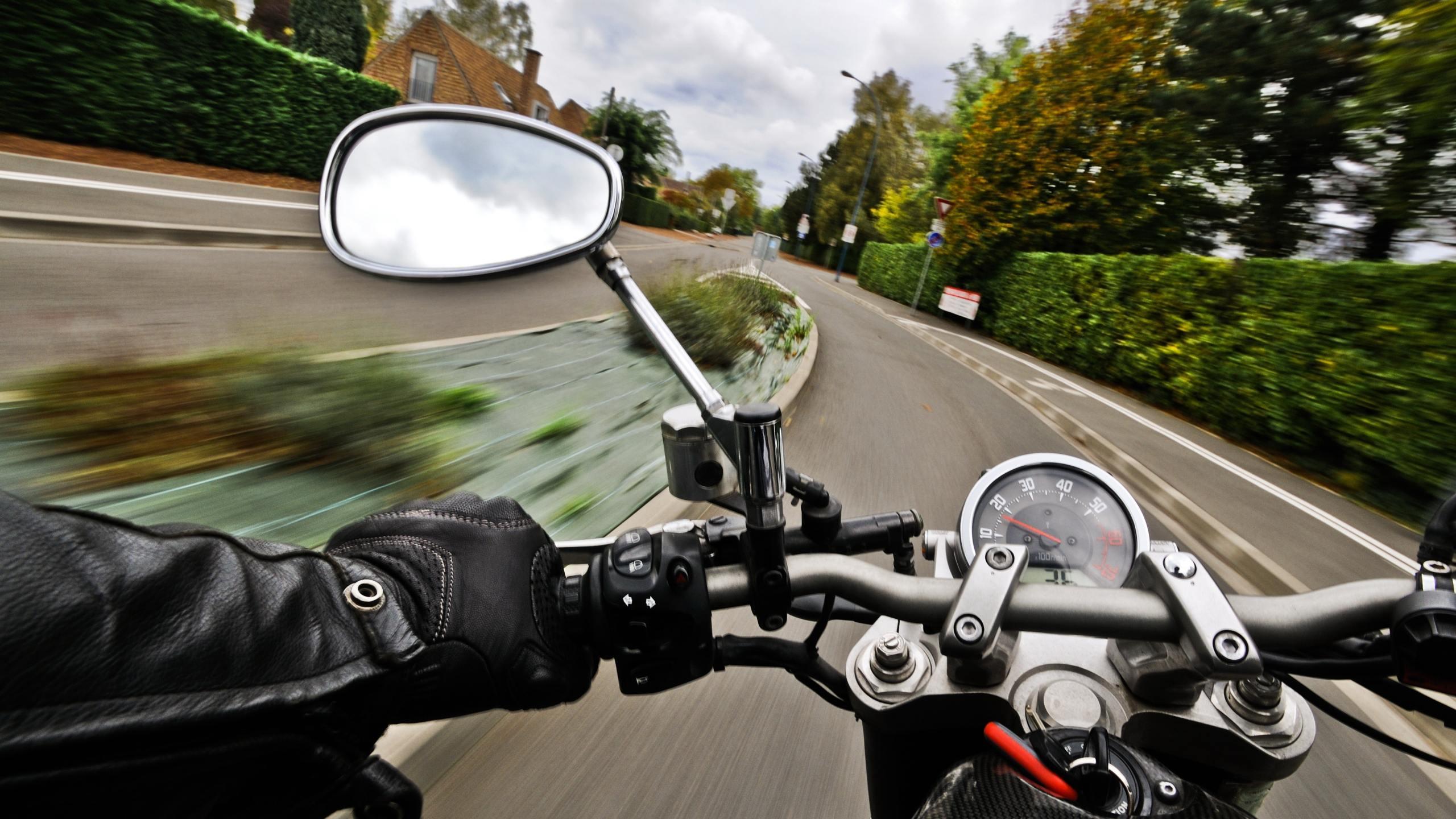 motorcycle4_1525368380619.jpg