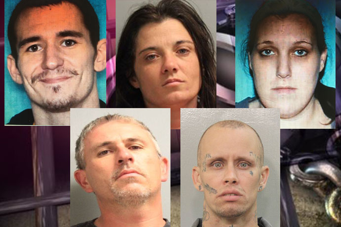 5 arrested_1528395995548.jpg.jpg