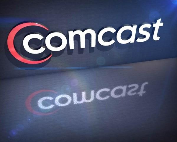 Comcast Logo_1528938033686.jpg.jpg
