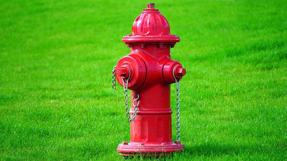 FIRE HYDRANT_1529334937313.jpg.jpg
