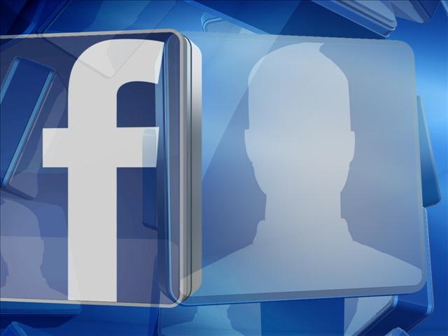 Facebook User Icon_1528416500830.jpg.jpg
