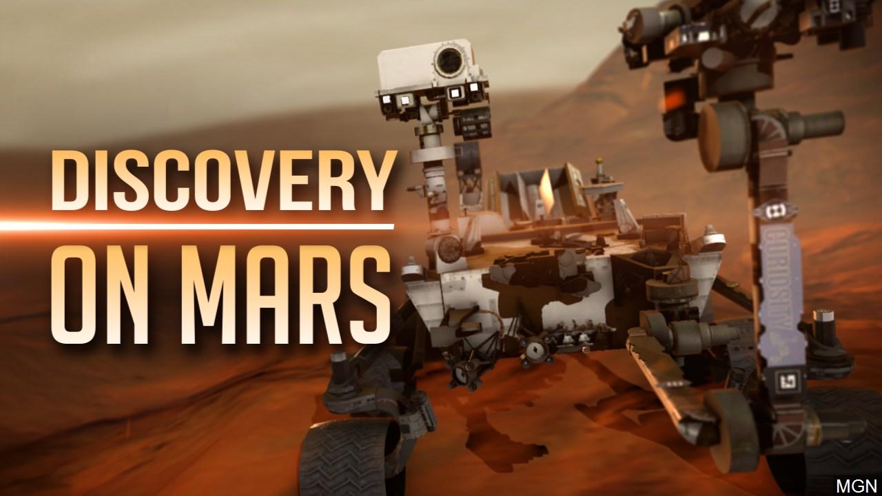 Mars Discovery_1528422837132.jpg.jpg
