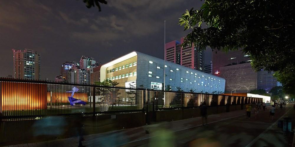 U.S. Chinese Consulate_1528422388242.jpg.jpg