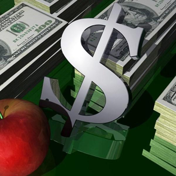 school_money_1528499896327.jpg