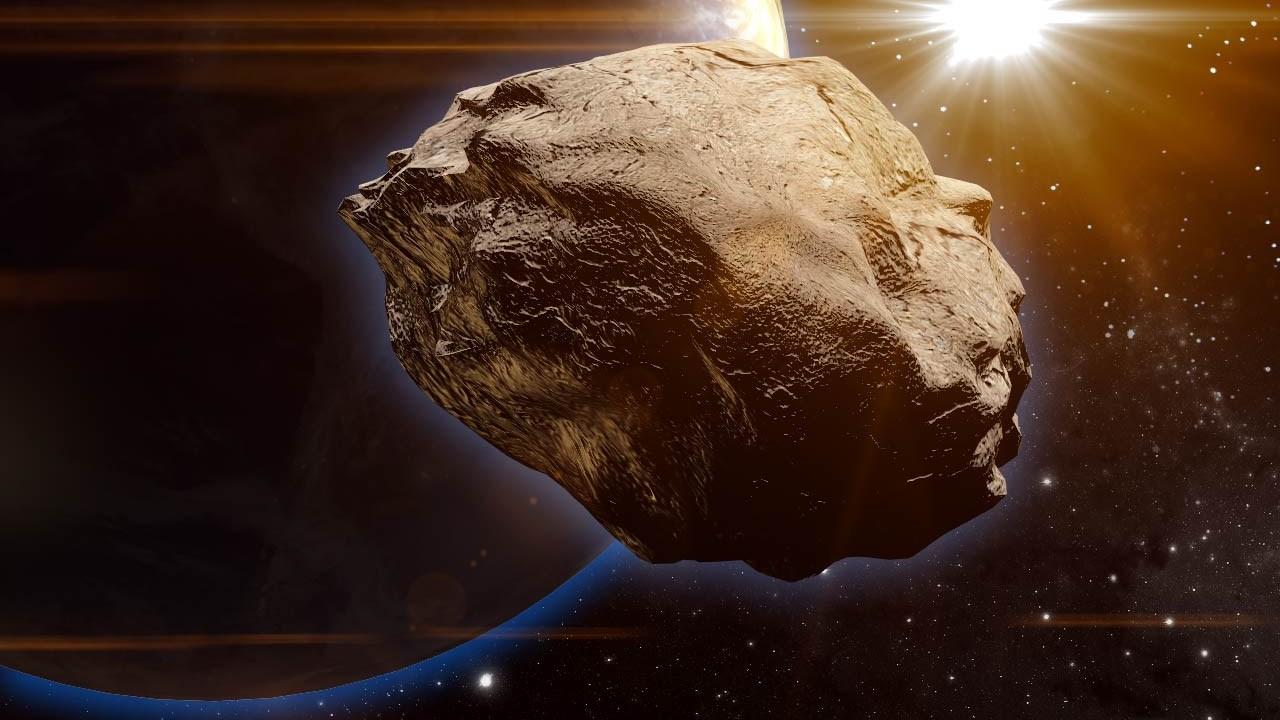 Asteroid_1531273667474.jpg