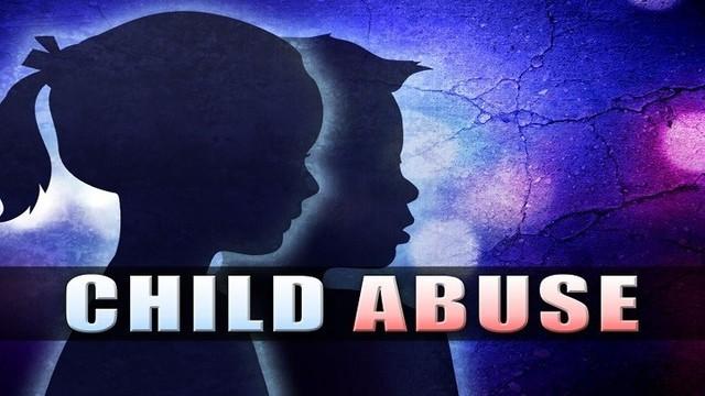 CHILD ABUSE2_1531241130290.jpg.jpg