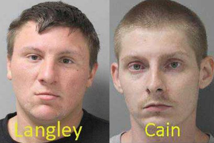 Langley and Cain_1532730919570.jpg.jpg