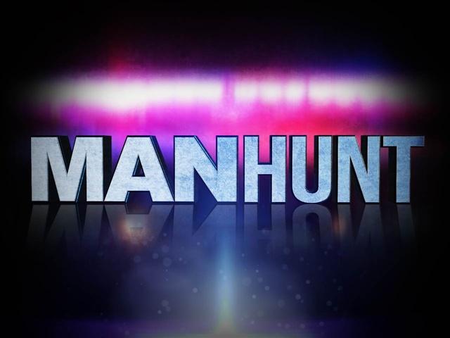 Manhunt with Text_1530659168838.jpg.jpg