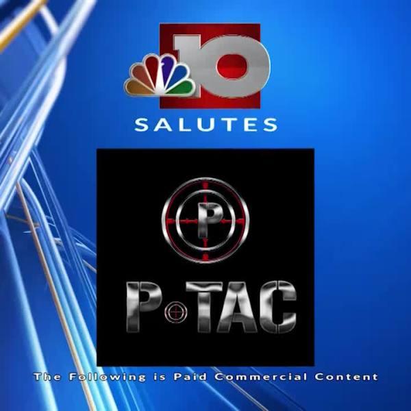 PTAC NBC10SALUTE_1530807984059.jpg.jpg