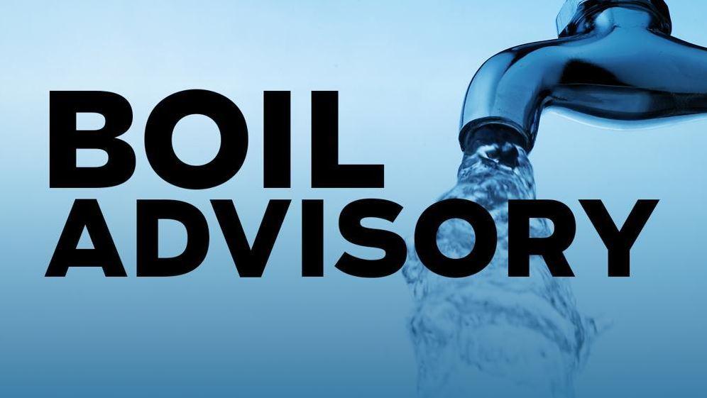 boil advisory 3_1532092761105.JPG.jpg