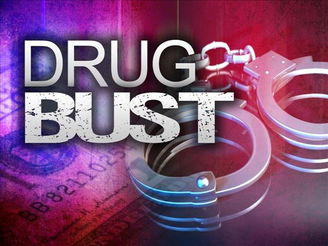 Drug Bust with Text_1535592040327.jpg.jpg