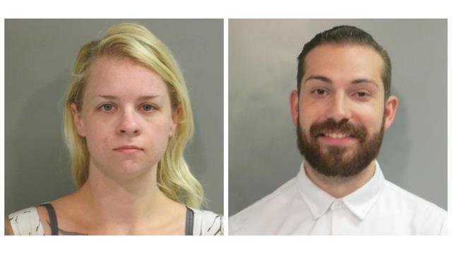Maxine Feldstein (left) Nicholas Lowe (right)_1534946995496.jpg.jpg