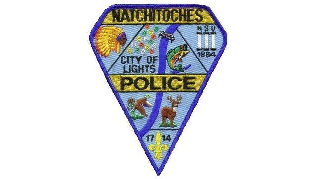 Natchitoches Police_1533764899142.jpg_51121909_ver1.0_640_360_1533776988885.jpg.jpg