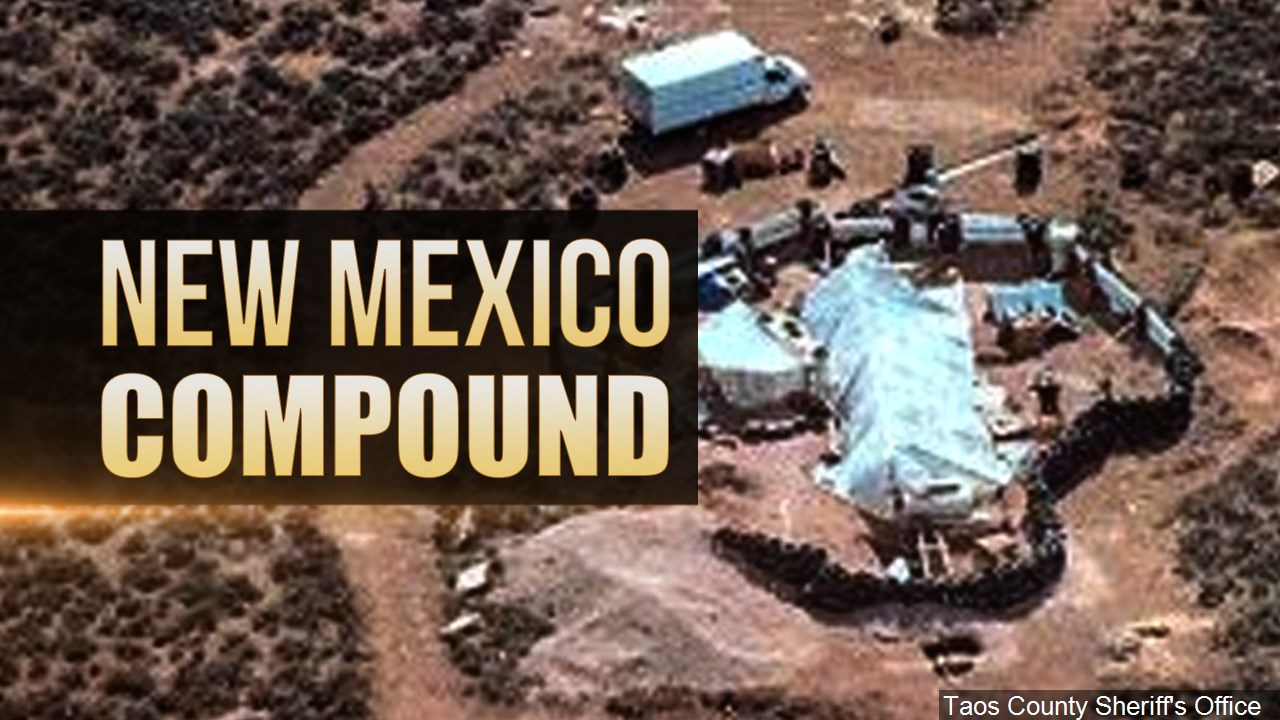 New Mexico Compound_1533778097982.jpg.jpg