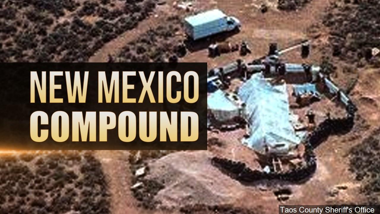 New Mexico Compound_1535590461128.jpg.jpg