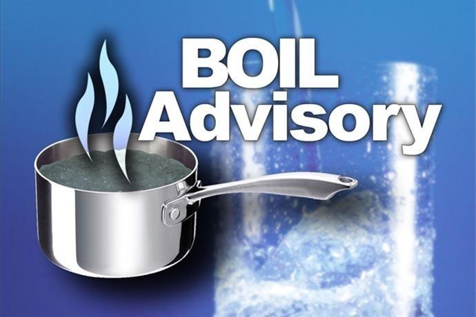 boil advisory_1533850756306.jpg.jpg