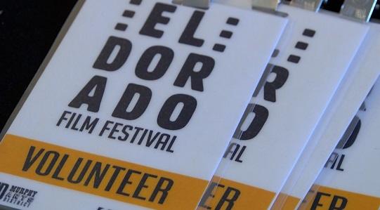 film festival volunteer_1533338777478.jpg.jpg