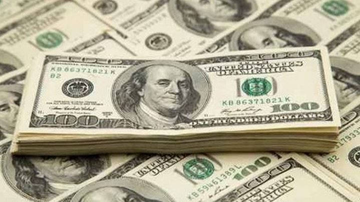 money10_1533852787435.JPG