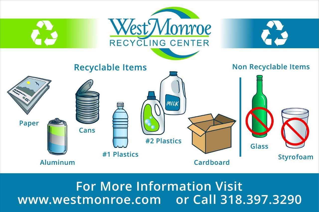 recycling center_1535662024594.jpg.jpg