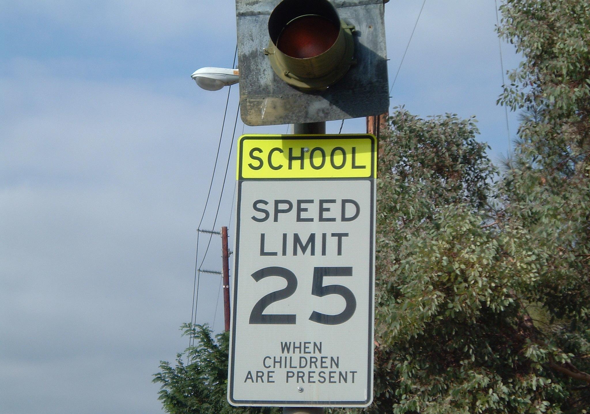 school speeding_1534197619124.JPG.jpg