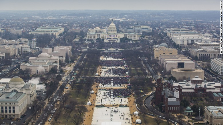 170307075950-national-park-service-trump-2017-inauguration-crowd-size-exlarge-169_1536368696929.jpg