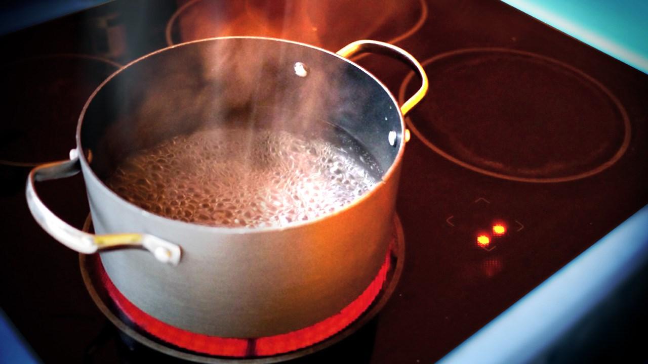 Boil Advisory_1538181575969.jpg.jpg