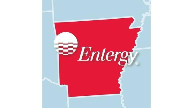 Entergy Arkansas Logo Sept 2018_1536079237365.jpg_54151770_ver1.0_640_360_1536366735236.jpg.jpg