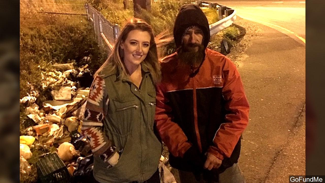 Homeless Veteran_1536367741948.jpg.jpg