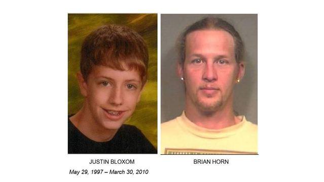 Justin Bloxom and Brian Horn 9-7-18_1536348113913.JPG_54547271_ver1.0_640_360_1536367016943.jpg.jpg