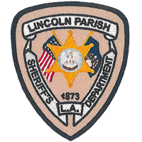 Lincoln Parish sheriff office_1535847147495.png.jpg