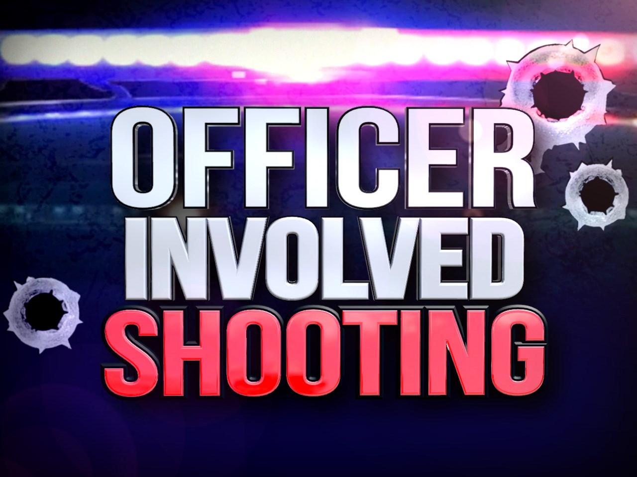 Officer Involved Shooting_1537229736795.jpg.jpg