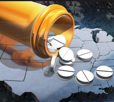 Opioids_1537924580837.PNG