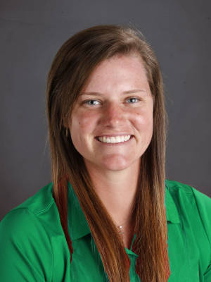 Warhawks Hire New Softball Coach
