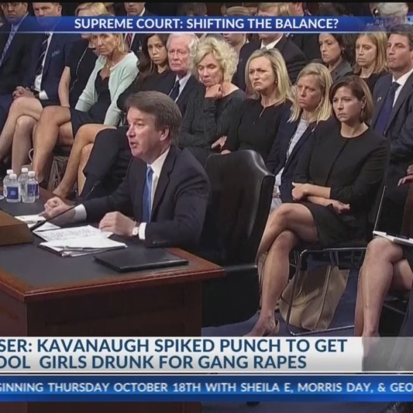 Third_woman_claims_Kavanaugh_witnessed_s_0_20180927035518