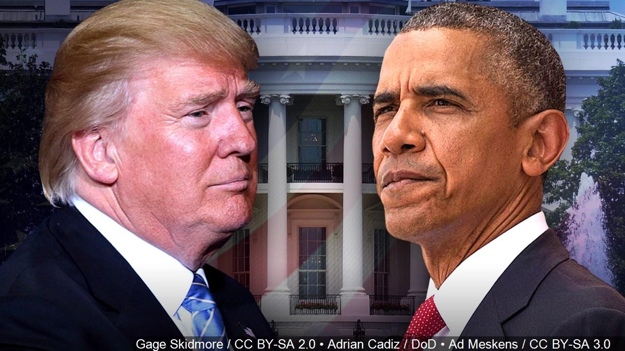 Trump Obama_1536367988106.jpg.jpg