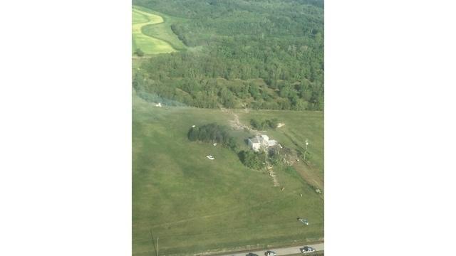 Two killed in plane crash_1535758178742.JPG_53807538_ver1.0_640_360_1535762132598.jpg.jpg