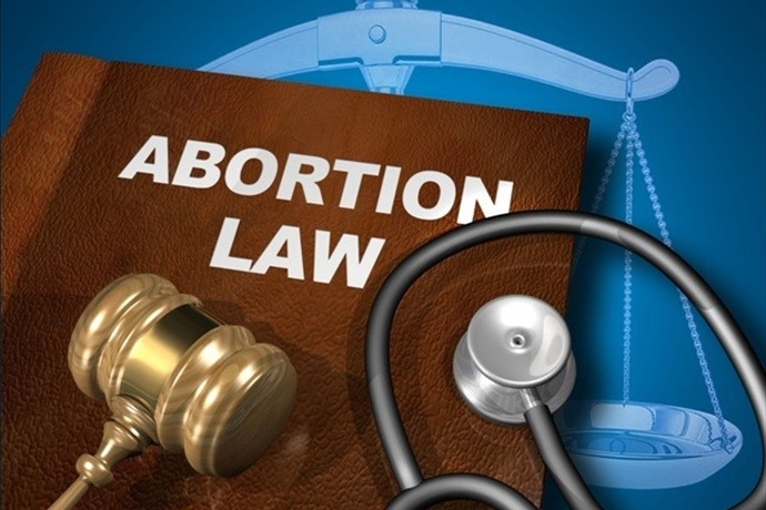 abortion law_1538071610030.jpg.jpg