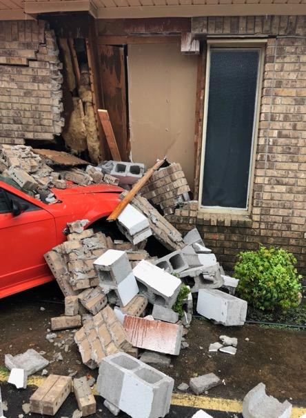 car crashes into church_1536335892221.jpeg.jpg