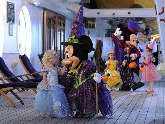 disney cruise_1538068115024.jpg.jpg
